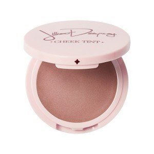 Jillian Dempsey Cream Blush Cheek Tint – Bloom