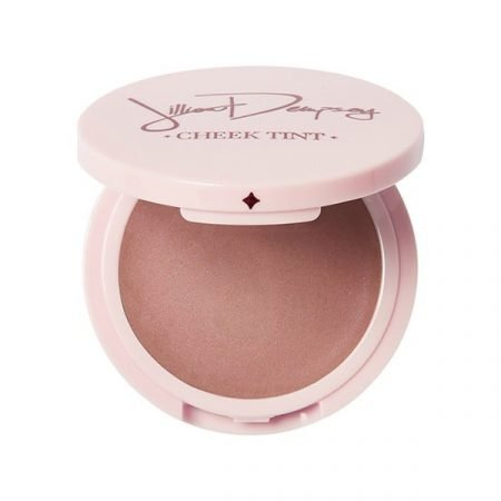 Jillian Dempsey Cream Blush Cheek Tint – Bloom
