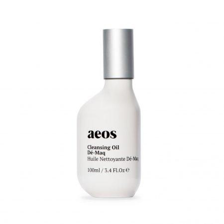 Aeos Cleansing Oil De Maq 100ml